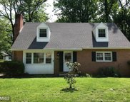 2119 OLD PINE ROAD, Lutherville Timonium image