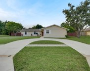 103 Prado Street, Royal Palm Beach image