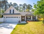 10173 Whispering Cove Court Se, Leland image