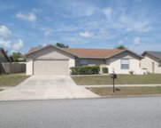 938 N Jerico Drive, Casselberry image