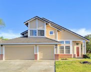 5200  Deepdale Way, Elk Grove image