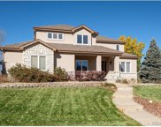 1411 Meyerwood Circle, Highlands Ranch image