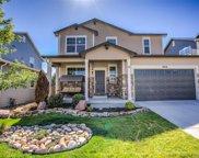 2016 Capital Drive, Colorado Springs image