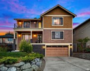 5632 30th Ave SW, Seattle image