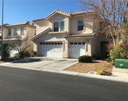 3859 CAPE ROYAL Street, Las Vegas image