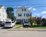 22 Trafford St, Quincy image