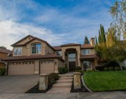 220 Broughton Court, Granite Bay image