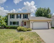 2581 Chesapeake Dr, Fitchburg image