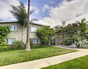 2029 1/2 Oliver, Pacific Beach/Mission Beach image