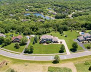 9293 Albano Trail, Inver Grove Heights image