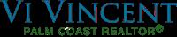 Palm Coast FL  Real Estate | Palm Coast FL Waterfront Homes for Sale