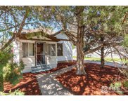 408 Laporte Ave, Fort Collins image