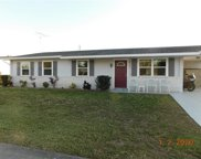 8501 Trionfo Avenue, North Port image