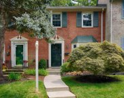 261 COMMONS DRIVE NW, Vienna image