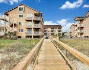 1101 S Lake Park Boulevard S Unit #5c, Carolina Beach image