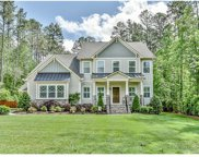 6422 Northern Red Oak, Mint Hill image