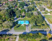 13900 Sw 22nd Pl, Davie image