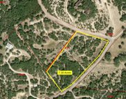 1100 Norwood 7.18 Acres Road, Dripping Springs image
