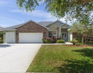 10852 Masters Drive, Clermont image