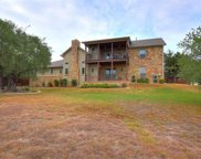 109 Hill Dr, Wimberley image