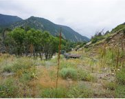 32370 Poudre Canyon Road, Bellvue image