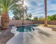 8019 W Forest Grove Avenue, Phoenix image