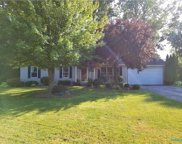 508 S S Hill Park, Holland image