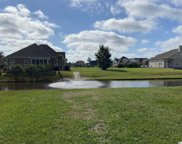 1411 Bohicket Ct., Myrtle Beach image