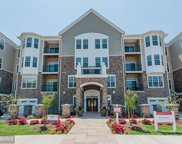 605 QUARRY VIEW COURT Unit #403, Reisterstown image