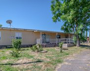 3906  Don Pedro Road, Ceres image