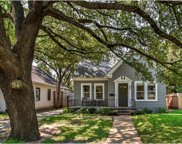 1609 Westover Rd, Austin image
