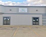 1800 22nd Ave Sw, Suite 2&3, Minot image