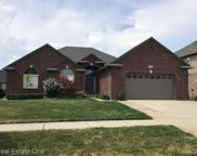 55191 NELSON DR, Macomb Twp image