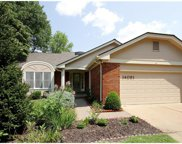 14081 Baywood Villages, Chesterfield image
