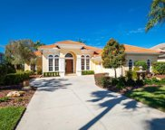 7015 Twin Hills Terrace, Lakewood Ranch image