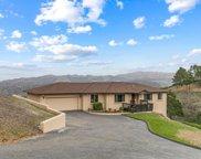 12770 Oakglen Dr, Carmel Valley image