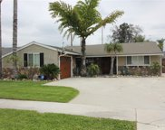 9520     Guilford Avenue, Whittier image