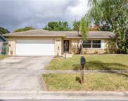 3333 Coleus Court, Winter Park image