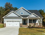 8704 Colonels Court, Wake Forest image