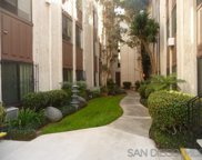 3776 Alabama St. Unit ##119, North Park image