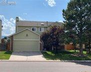 15140 Chelmsford Street, Colorado Springs image