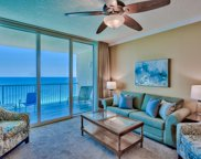 17281 Front Beach Road Unit #UNIT 1606, Panama City Beach image