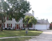 6005 Selby  Court, Noblesville image