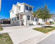 11218 Moultrie Place, Tampa image