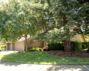 11580  Splitrock Court, Gold River image