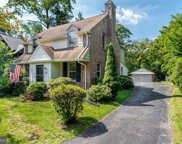 552 W Montgomery Ave, Haverford image