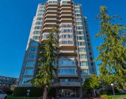 3150 Gladwin Road Unit 802, Abbotsford image