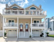 138 78th Street East Unit, Sea Isle City image