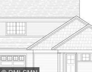 22310 Lilac Way, Forest Lake image