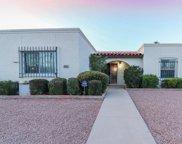 8949 E Palms Park, Tucson image
